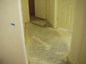 laminate flooring floating laminate flooring installation