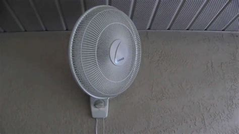 wall mounted patio fans outdoor patio fans wall mount crunchymustard