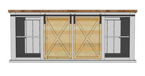 sliding kitchen cabinet door hardware 28 sliding glass tracks cabinet sliding cabinet door track 7985