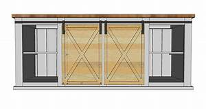 Sliding Door Cabinet. Glass Sliding Cabinet Doors Photo ...