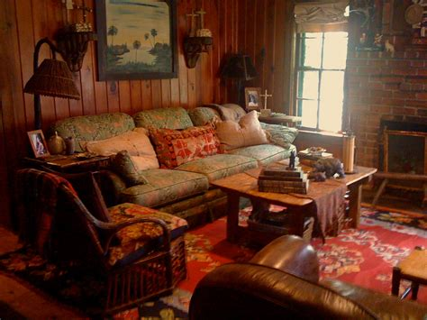 farmhouse living room decorating ideas farmhouse living room decorating ideas pinterest