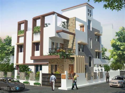 front compound wall elevation design google duplex