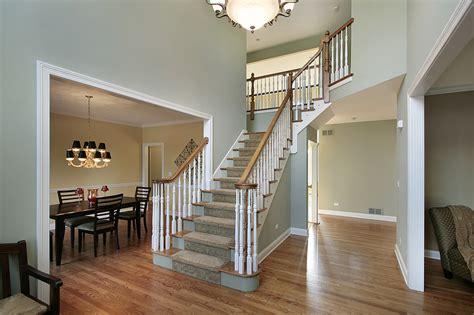 44 Entrance Foyer Design Ideas For Contemporary Homes (photos