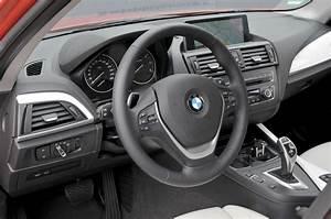 Quelle Audi A3 Choisir : bmw s rie 1 ~ Medecine-chirurgie-esthetiques.com Avis de Voitures