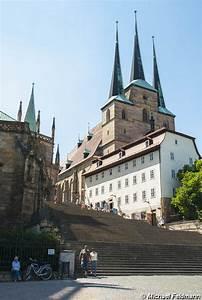 Erfurt Nach Dresden : erfurt st severi kirche ~ A.2002-acura-tl-radio.info Haus und Dekorationen