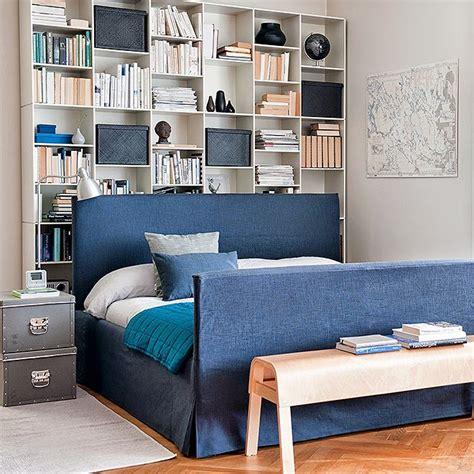 canapé velours ikea 1000 idées sur le thème étagère derrière le canapé sur