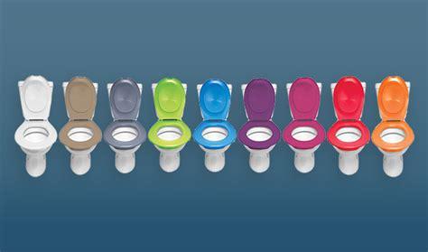 cuvette wc clipsable papado 174 la lunette de wc clipsable personnalisable made in