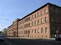 Karlsruhe Institute of Technology - Wikidata