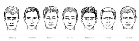 Summer short haircuts according to face shape ? FashionEven