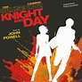 Knight and Day [Original Motion Picture Soundtrack] - John ...