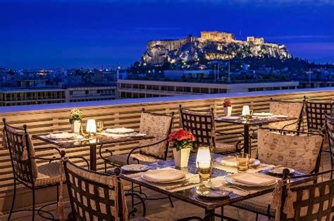 tudor hall athens syntagma restaurant reviews