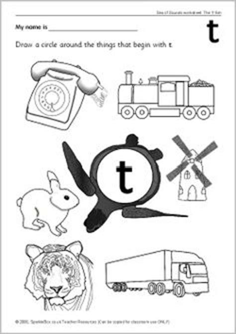 letter t worksheets sparklebox letter t worksheets for preschoolers google search