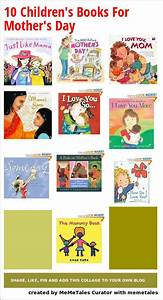 15 best Mothers Day Preschool Theme images on Pinterest ...