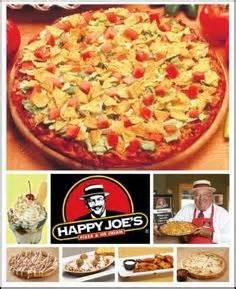 88129 Happy Joes Coupons Printable by 17 Best Vintage Pizza Ads Images Vintage Ads Vintage