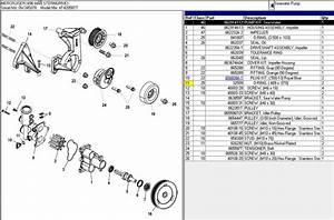 can am commander transmission diagram can free engine With diagram furthermore can am renegade 1000 on can am commander wiring