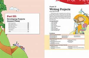 grad cafe creative writing admission results pakistan creative writing financial literacy essay