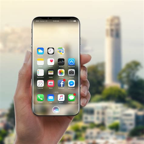 iphone next release iphone 8 x release date this could be apple s next