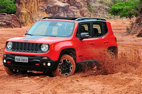 Jeep Renegade Backgrounds by Jeep Wallpapers Images Photos Pictures Backgrounds