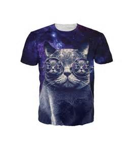 cat shirts cat t shirt all print shirts all