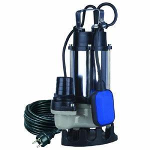 Pompe De Relevage Assainissement : pompe de relevage dispositif de surpression de l 39 eau ~ Melissatoandfro.com Idées de Décoration