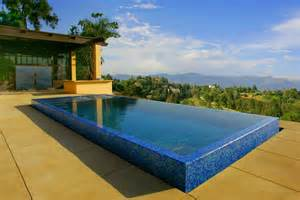 italian kitchen faucets plunge pool design pool traditional with house deck