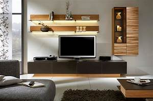 Tv unit design for hall furniture wall mount