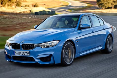 used 2015 bmw m3 for sale pricing features edmunds