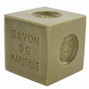 Seife Seife Was Ist Seife : naturseife ein wunder der provence ~ Lizthompson.info Haus und Dekorationen