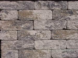 Kann Vermont Bruchsteinmauer : garten und landschaftsbau galabau heiko k chler ~ Lizthompson.info Haus und Dekorationen