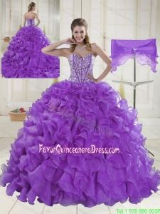 Low Price Yellow Quinceanera Dresses, hot sell