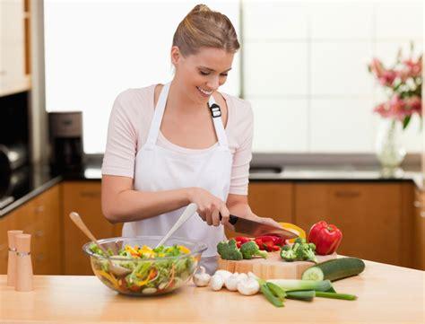 illicook le site qui cuisine presque à votre place