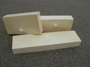 Deko Figuren Shop : betonformen schalung deko figuren shop ~ Indierocktalk.com Haus und Dekorationen