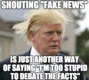 trump windy stupid meme1 lovequotesmessages