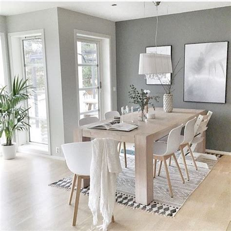 Modern Dining Room Ideas by 64 Modern Dining Room Ideas And Designs Dinning Rooms