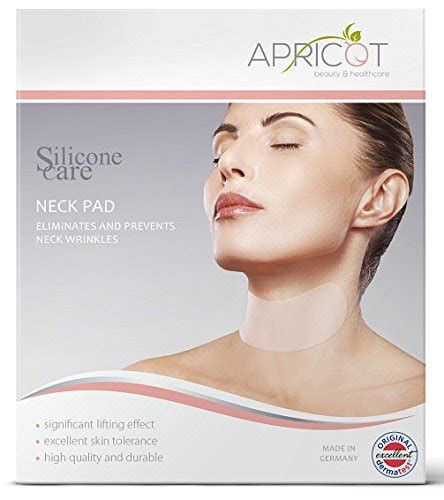 Amazon.com : DermaGen Anti-Wrinkle Patches with