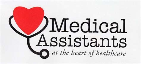 Medical Assistant Schools Archives  Online Classes! Find. File Sharing Over Internet Online Gtd Tools. Las Vegas Data Recovery Frontier Pest Control. Chamberlain Sd Restaurants World Master Card. Birth Control Calculator Blow Brothers Septic. Transition Contacts Lenses Lists Of Websites. National Cda Certification Asset Tags Labels. Christian Chat Room No Registration. Special Needs Trust Lawyer Get More Customers
