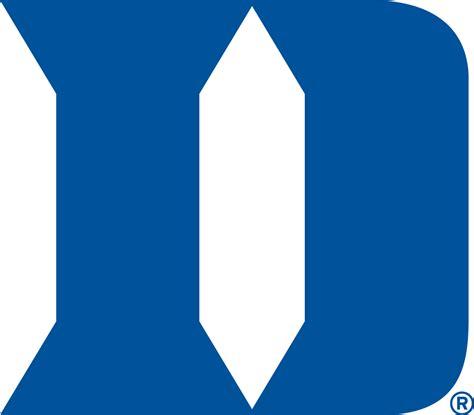 Duke Basketball Logo Wallpaper Duke Logo Wallpaper Wallpapersafari