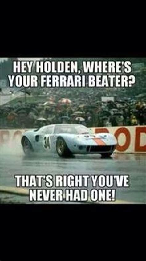 Ute Memes - 74 best images about holden chevy memes on pinterest tow truck cars and chevy