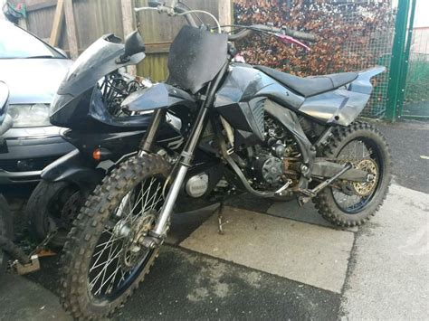 pit bike 250ccm 250cc crf 250 125 road dirt pit bike field motorcycle