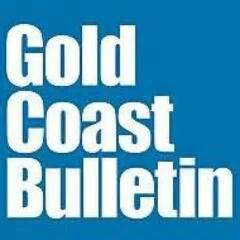 goldcoastbulletin.com.au: «Bitter legal battle's mystery ...