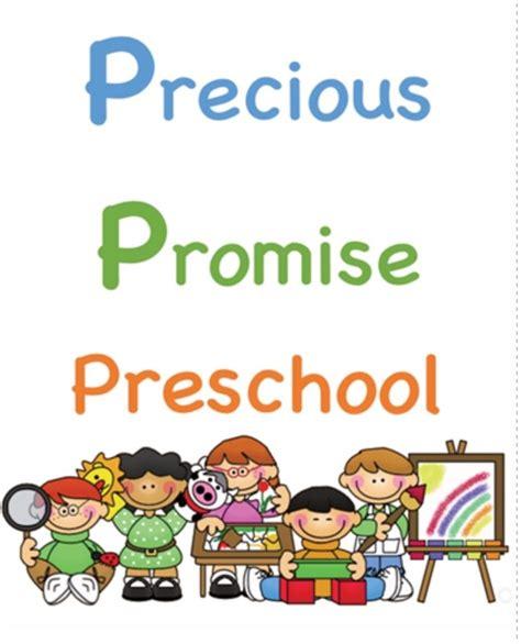 precious promise preschool preschools 405 n columbia 213 | o