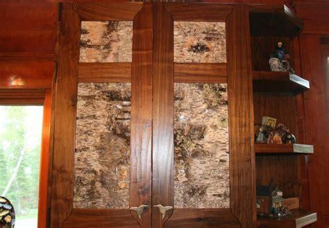 birch bark crafter