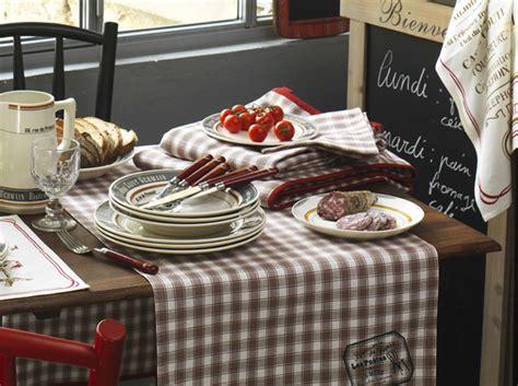 la cuisine de bistrot 5 idées pour une cuisine ambiance bistrot décoration