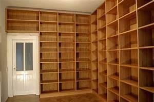Bibliothek Wohnzimmer. awesome hausbibliothek regalwand im ...