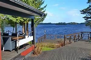 Haus In Schweden Am See Kaufen : ferienh user in schweden schwedenhaus vermittlung villa hardan s ~ A.2002-acura-tl-radio.info Haus und Dekorationen