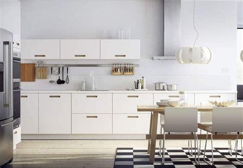 modeles cuisines ikea cuisine ikea le modèle cerise cuisines ikea nos idées préférées cuisine ikea