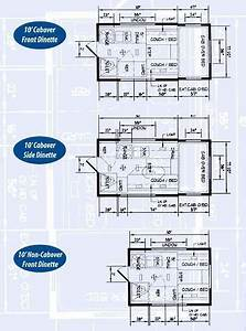 Plans And Home Designs Free