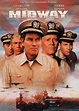 Midway / Battle of Midway (1976) DVD9, download for free ...