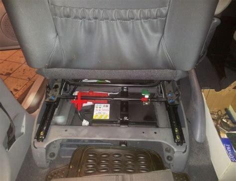 changer siege voiture batterie voiture citroen xsara picasso site de l 39 auto