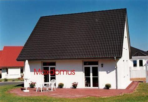 Häuser Kaufen Umgebung Leipzig by Haus Kaufen Haus Kaufen Leipzig Im Immobilienmarkt Auf